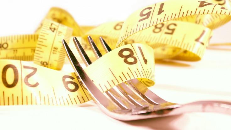 dieta_personalizada