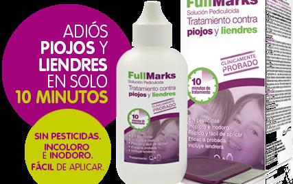 fullmarks-la-solucion-antipiojos