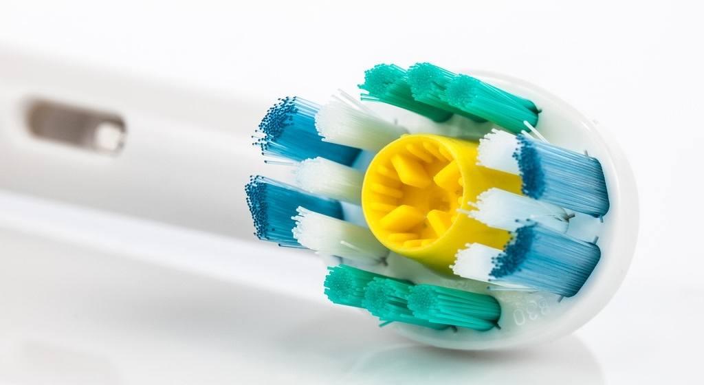 cepillos-electricos-o-rotatorios-1