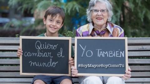 soymayorsoycomotu-redes-01-650-590x400